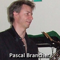 08 pascal brancher