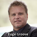 50 euge groove